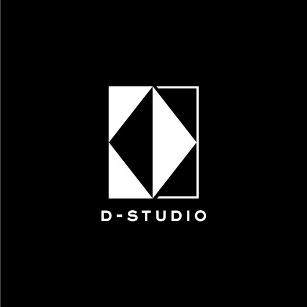 『D-STUDIO』ブランディング